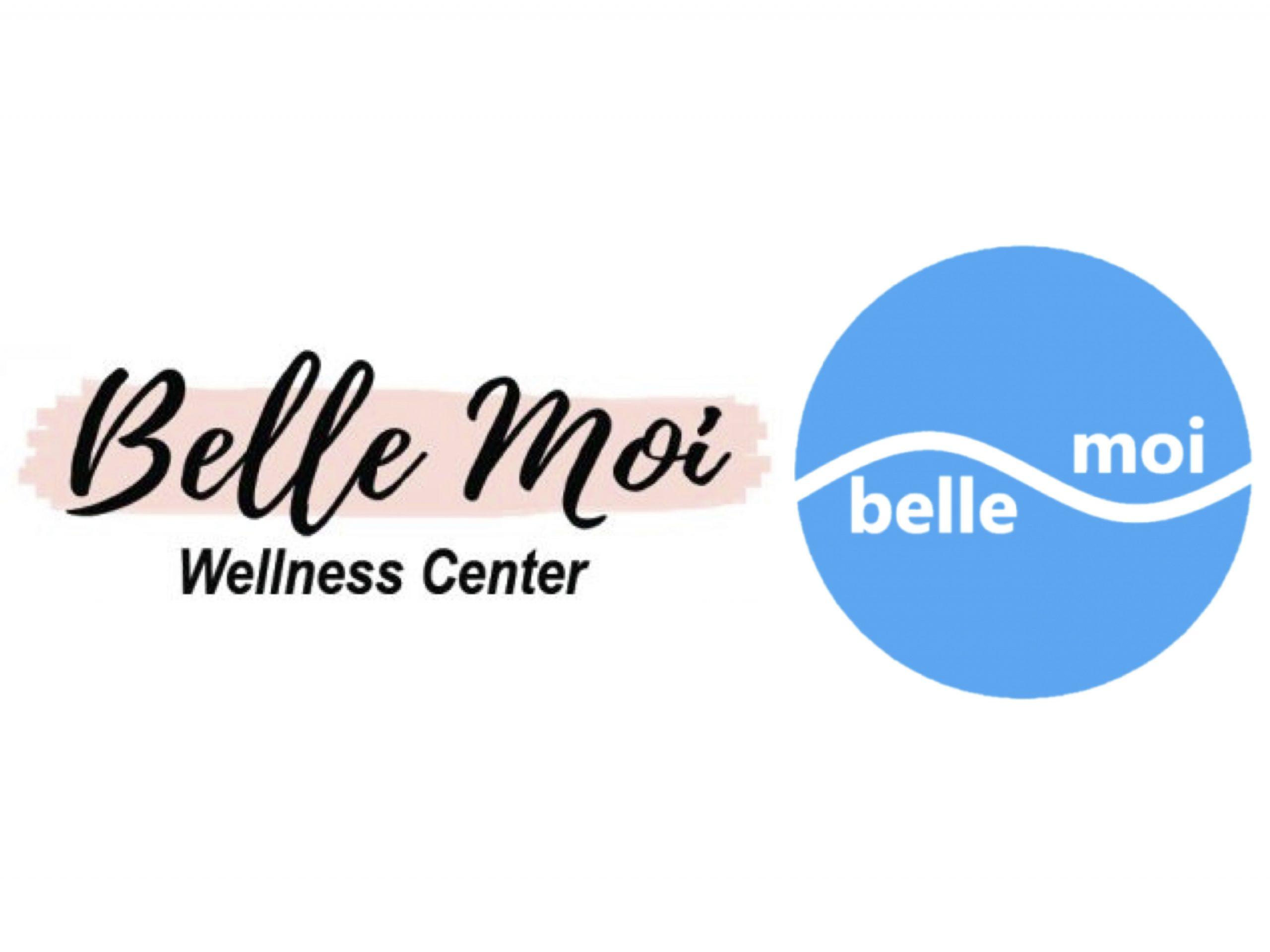 Belle Moi Wellness Center